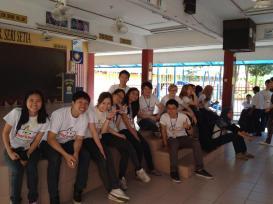 Assembly!