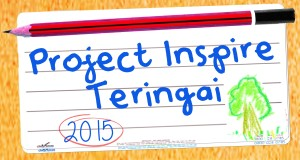 Project Teringai logo final