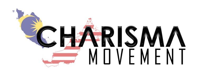 charisma-logo-1