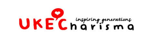 ukecharisma-logo