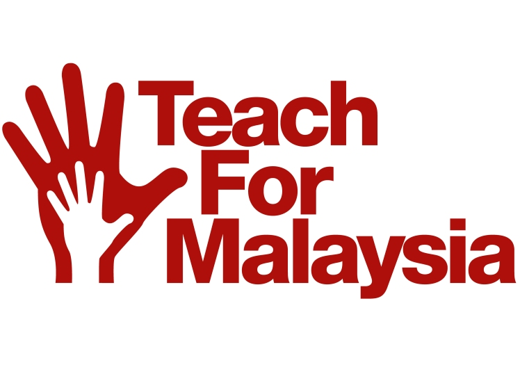 TFM-Logo-(white-background)-4000px