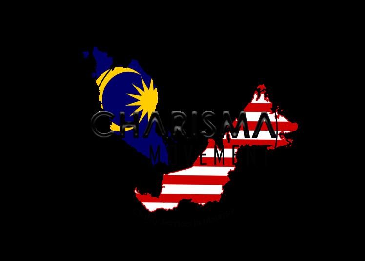 charisma logo 1 (transparent bg)